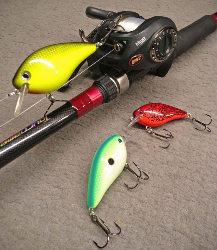 17 best images about all about bass on pinterest bass for Jig fishing techniques
