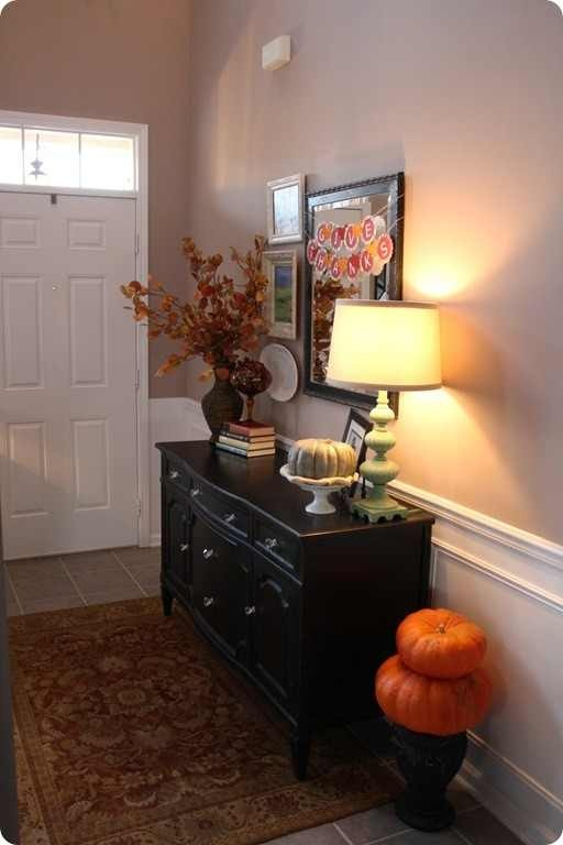 Foyer Table Singapore : Best hallway ideas images on pinterest stairs home