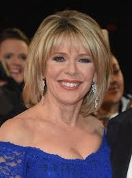 Image result for ruth langsford hair