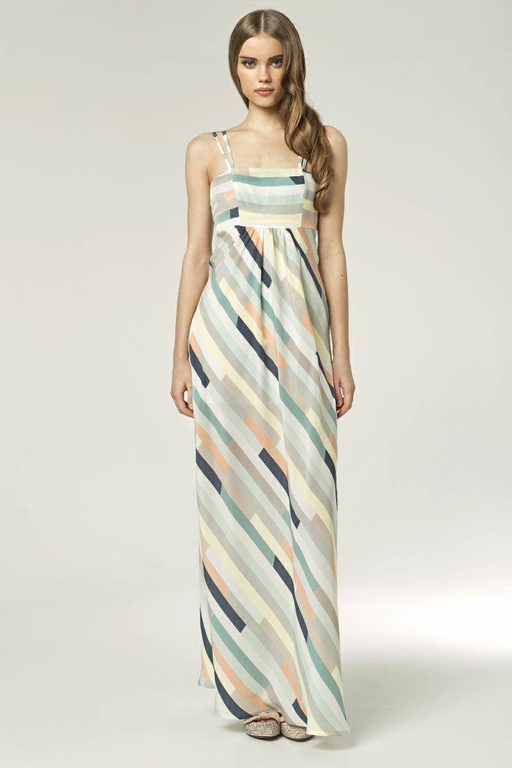 http://www.sklep.nife.pl/p,nife-odziez-sukienka-s48-paski,25,870.html