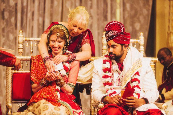 1000 Ideas About Gujarati Wedding On Pinterest