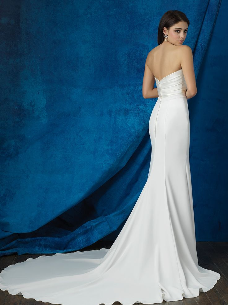Find This Dress At Janenes Bridal Boutique Located In Alameda