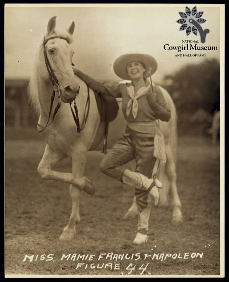 Foyer Museum Quotes : Best images about cowboy up cowgirl cowboys