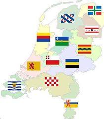 nederlandse provincies - Google zoeken