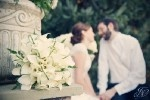 Albany Wedding Photographer, Saratoga NY Wedding Photographer, Jessica Painter Photography