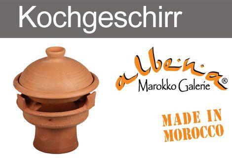 7 besten marokkanisches kochgeschirr bilder auf pinterest kochgeschirr marokkanisch und keramik. Black Bedroom Furniture Sets. Home Design Ideas