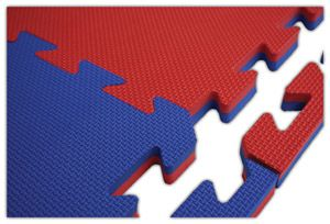 Sales in interlocking puzzle mats and jigsaw play mats for martial ...