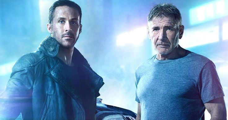 Watch the Blade Runner 2049 Live Q&A with Harrison Ford & Ryan Gosling -- Ryan Gosling, Harrison Ford and director Denis Villeneuve go live for a special Blade Runner 2 Q&A presented by IMAX. -- http://movieweb.com/blade-runner-2-facebook-live-stream-video/
