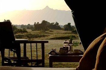 On safariCamps Offering, Favorite Places, African Safari, Sweetwater Tents, Pejeta Conservative, Camps Official, Serena Camps, Tents Camps, Camps Kenya