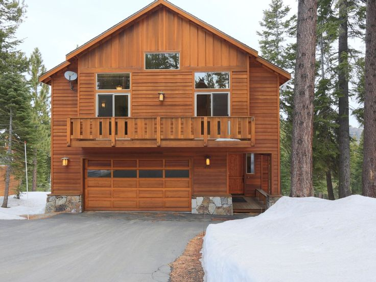 18 best truckee 2013 images on pinterest vacation