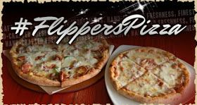 There are many pizza stores available near reputed colleges and getting pizza from one of the best Pizza near UCF will help you in getting good quality pizzas at an affordable rate.