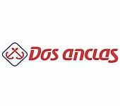Dos Anclas  Producto  Expo ASU  http://www.dosanclas.com.ar/