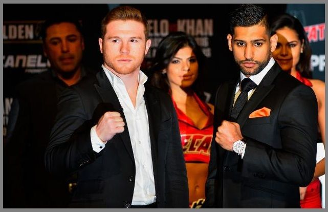 Watch Amir Khan Vs Canelo Alvarez Live 2016 Online Streaming in HD Video, So don't wait go fast on our site and watch this big Boxing Fight Watch Amir Khan Vs Canelo Alvarez Live 2016, Watch Amir Khan Vs Canelo Alvarez Boradcast 2016,Watch Big Fight Amir Khan Vs Canelo Alvarez Live Telecast, Fight Amir Khan Vs Canelo Alvarez Online without any problem Online Streaming...,, LIVE HERE : http://www.watchtheboxing.net/