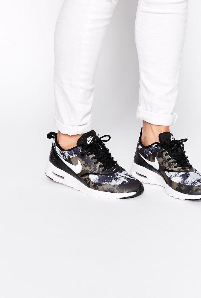 air max zero grigio oil sneakerdiscount