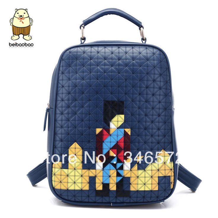 Cheap Shoulder Bags