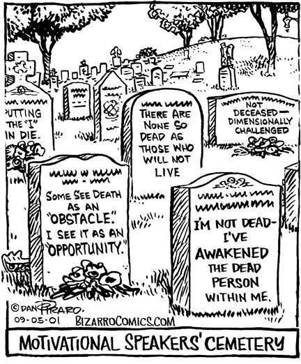 50 Best Images About Funeral Home Humor On Pinterest
