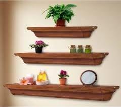 Resultado de imagen para catalogo de muebles de madera para descargar