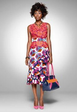 57 Best Botswana Women Clothing And Textiles Images On
