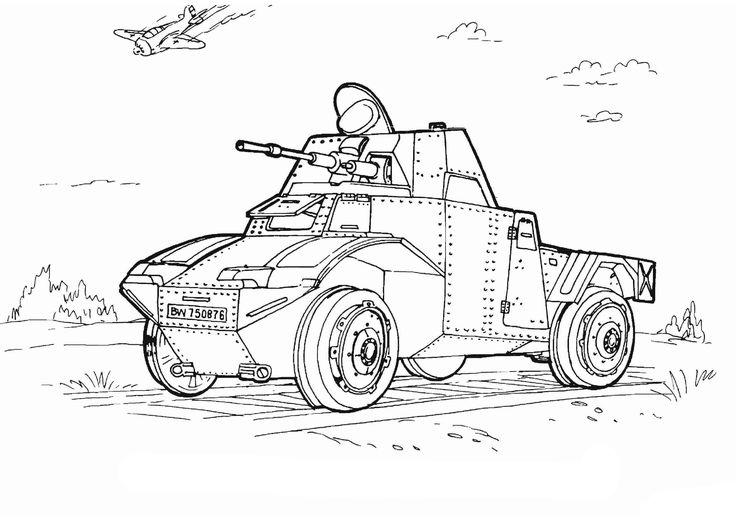 63 besten coloring soldiers bilder auf pinterest