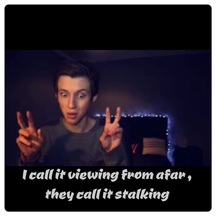 Troye Sivan, you did it again:)  my life quote