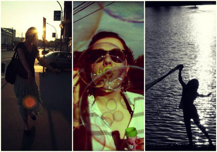 Photo by me. Photo: Diána Rigó #caught_moments