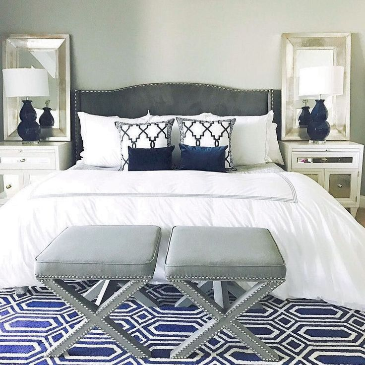Zgalleriemoment Twitter Fan Greyhuntid Gives Her Bedroom