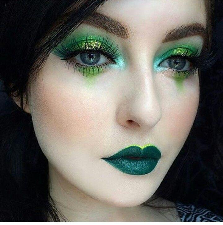 Best 25+ 21st Birthday Makeup Ideas On Pinterest