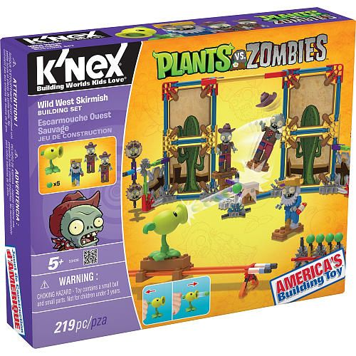 Zombie Toys R Us : Best images about plants vs zombies stuff on pinterest