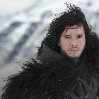 Still of Kit Harington in Game of Thrones