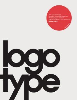 Logotype by Michael Evamy
