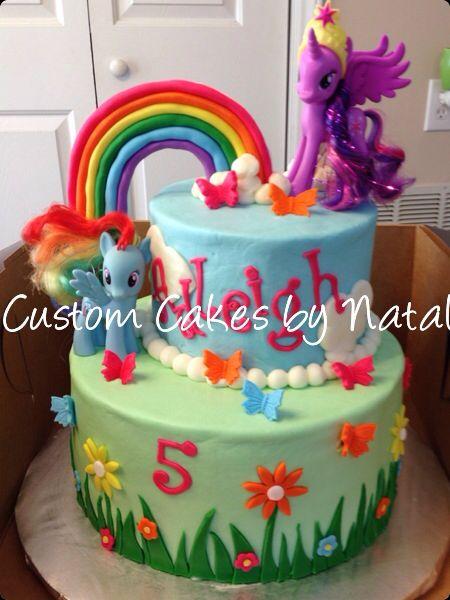 40 best My Cakes images on Pinterest Cake wedding Bake sale