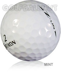Golf practice nets and mats, golf accessories, golf ball suppliers and golf products constitute suggestions provided by GolfBallNut. http://www.golfballnut.com/collections/golf-practice-nets-mats
