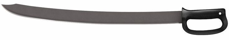 Cold Steel Cutlass Machete
