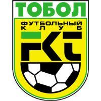 FK Tobol Kostanay - Kazakhstan - Тобыл Қостанай Футбол Клубы - Club Profile, Club History, Club Badge, Results, Fixtures, Historical Logos, Statistics