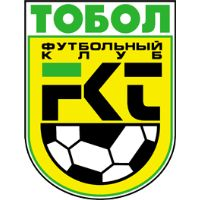 FK Tobol Kostanay - Kazakhstan - Тобыл Қостанай Футбол Клубы - Club Profile, Club History, Club Badge, Results, Fixtures, Historical Logos, Statistics