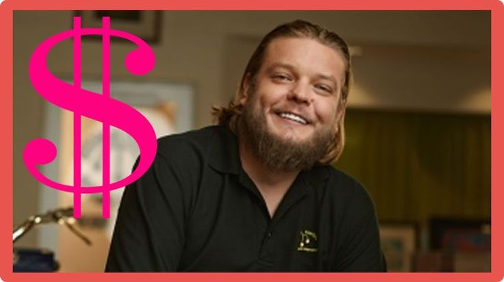Corey Harrison Net Worth #‎CoreyHarrisonNetWorth‬ ‪#‎CoreyHarrison‬ ‪#‎celebritypost‬