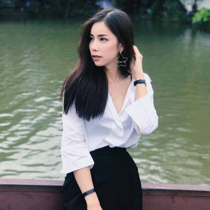Thai ladyboy favorite list-6125