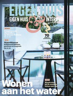10 beste afbeeldingen van eigen huis interieur for Eigen huis en interieur abonnement opzeggen