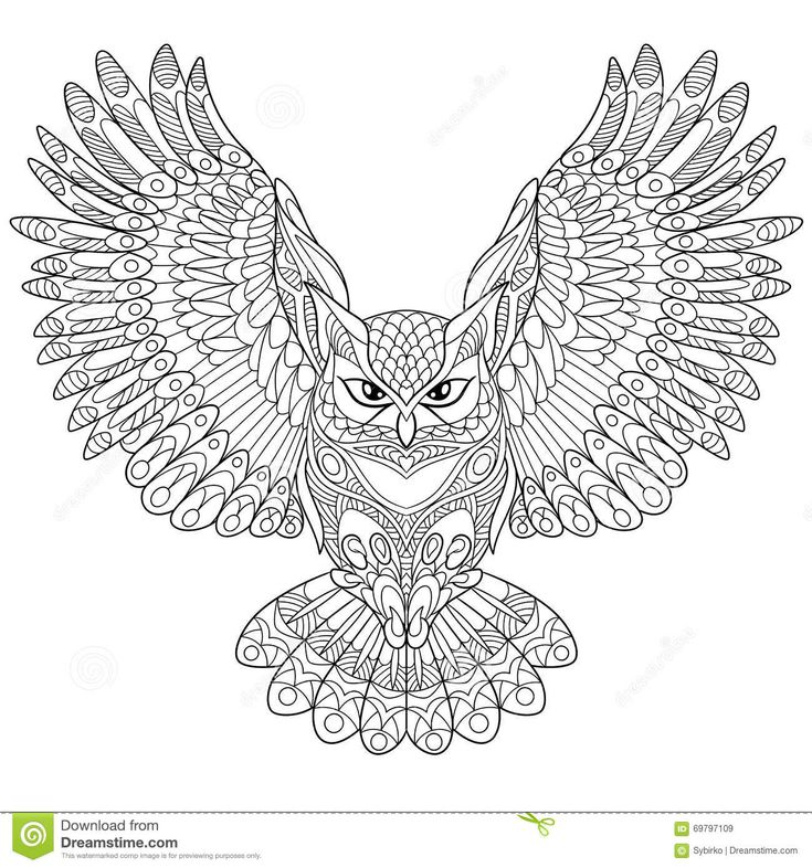 90 best Fargelegging images on Pinterest Coloring books, Coloring - copy coloring pages of cartoon owls