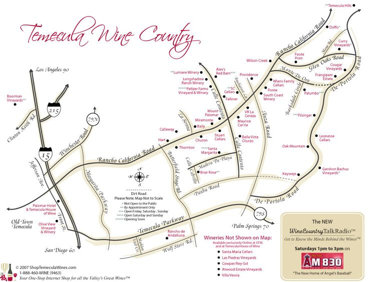 http://trustavenger.hubpages.com/hub/Best-Temecula-Wineries