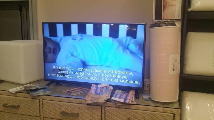 #iSaloni #WorldWide #Moscow2014 Isaloni 2014 Moscow #excll #дизайнинтерьера #решения