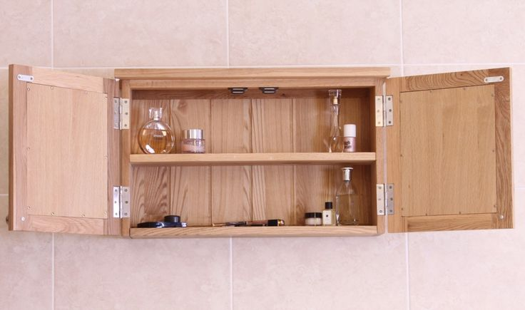 This Mobel Oak Wall Mounted Bathroom Cabinet (Large) is a part of Mobel and a great Bathroom Cabinet.  The dimension of this Mobel Oak Wall Mounted Bathroom Cabinet (Large) are as follows - the height is 38CM, the width is 63CM the depth is 16.5CM and the volume of this Mobel Oak Wall Mounted Bathroom Cabinet (Large) is 0.04CBM.  The International Article Number or EAN number is 5060164710554 and the weight is 16.00kg. http://www.bonsoni.com/mobel-oak-wall-mounted-bathroom-cabinet-large