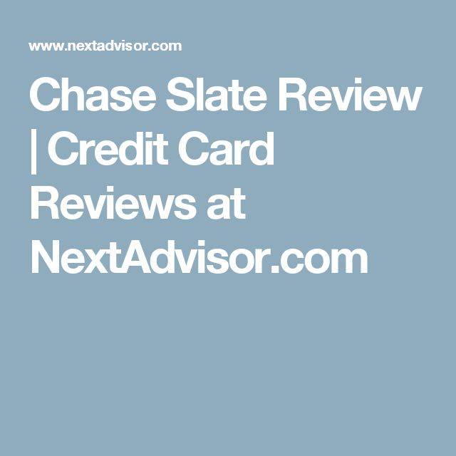 Best 25+ Chase credit card online ideas on Pinterest Credit card - free membership cards online