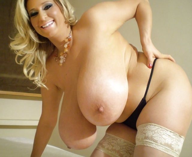 sexy big tits canadian