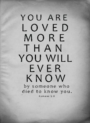 Best Bible Quotes Delectable 15 Best Bible Quotes Images On Pinterest  Bible Quotes Bible