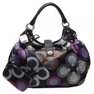 discount coach poppy handbags australia rh mkpermanentmakeup com