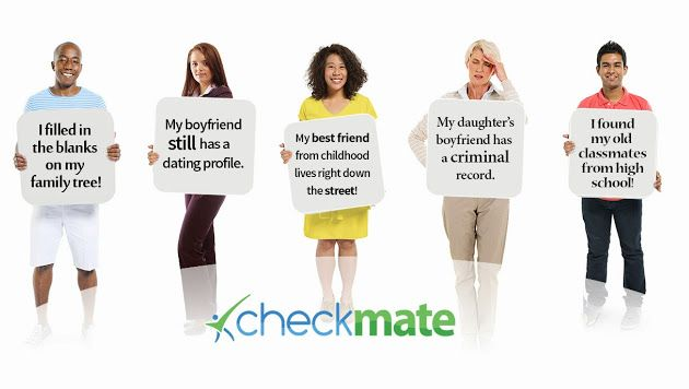 online dating without credit card