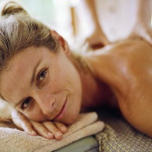 Massage Therapy Styles And Health Benefits