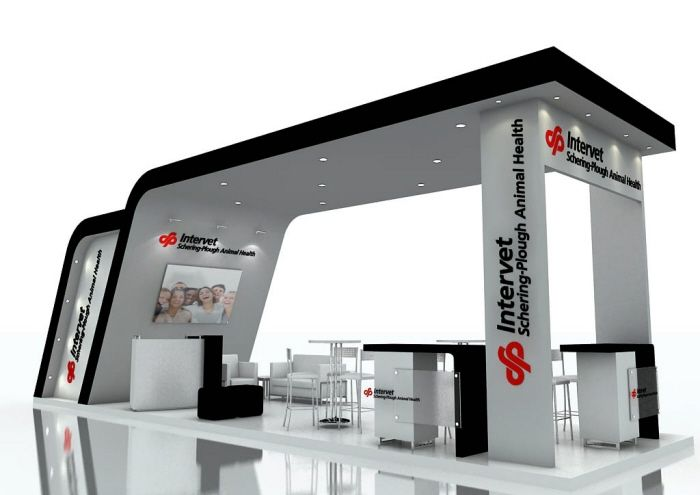 exhibition stand design, exhibition stand, exhibition design (21)