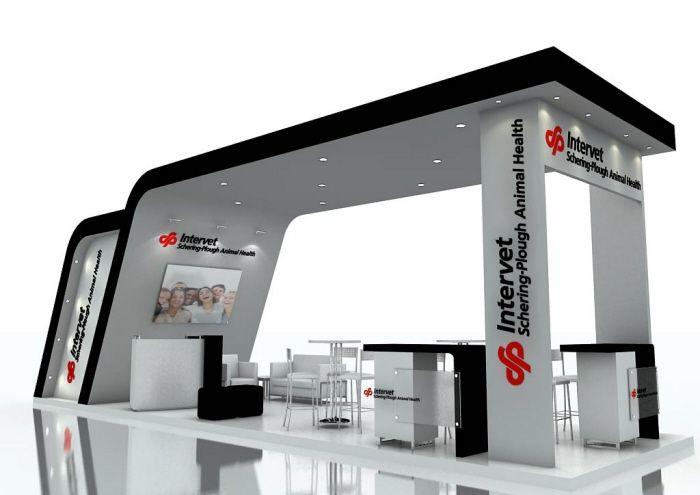 exhibition stand design, exhibition stand, exhibition design (21)